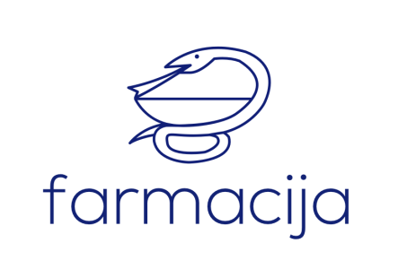 Farmacija - Kontinuirana edukacija za farmaceute i farmaceutske tehničare