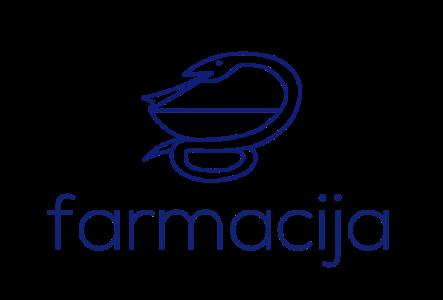 Farmacija - portal online edukacije za farmaceute